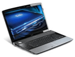 Acer Aspire 8920G T5720 Laptop